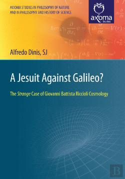 Bertrand.pt - A Jesuit Against Galileo?