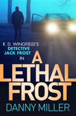 Bertrand.pt - A Lethal Frost