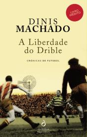 A Liberdade do Drible