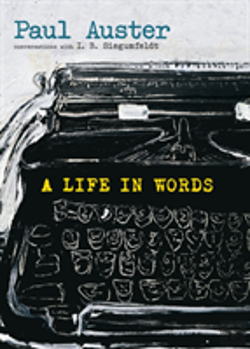Bertrand.pt - A Life In Words