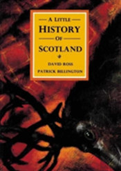 A Little History Of Scotland