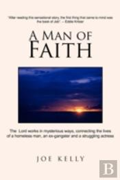 A Man Of Faith