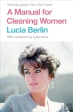 Bertrand.pt - A Manual For Cleaning Women