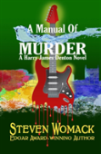 A Manual Of Murder