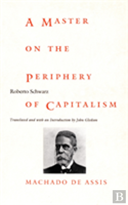 Bertrand.pt - A Master On The Periphery Of Capitalism