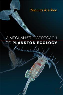 Bertrand.pt - A Mechanistic Approach To Plankton Ecology