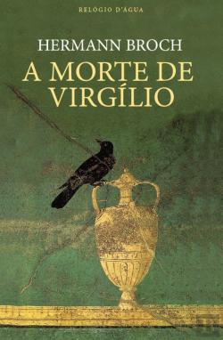 Bertrand.pt - A Morte de Virgílio