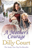 A Mother'S Courage