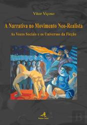 A Narrativa no Movimento Neo-Realista
