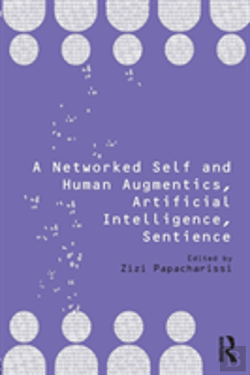 Bertrand.pt - A Networked Self And Human Augmentics, Artificial Intelligence, Sentience