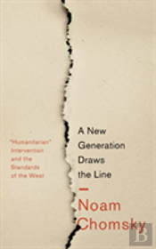 A New Generation Draws The Line