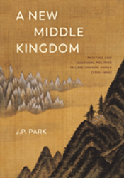 A New Middle Kingdom