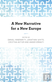 A New Narrative For A New Europe
