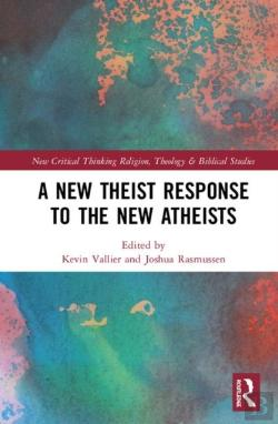 Bertrand.pt - A New Theist Response To The New Atheists