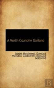 A North Countrie Garland
