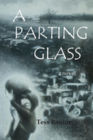 A Parting Glass