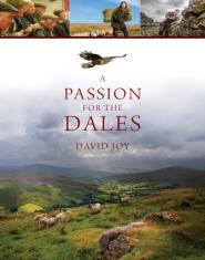 A Passion For The Dales