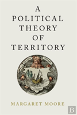 Bertrand.pt - A Political Theory Of Territory