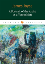 A Portrait Of The Artist As A Yong Man