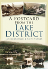 Bertrand.pt - A Postcard From The Lake District