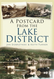 A Postcard From The Lake District