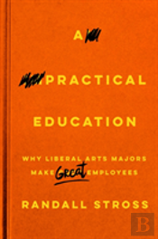 A Practical Education