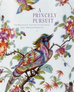 Bertrand.pt - A Pricely Pursuit