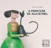 A Princesa de Aljustrel