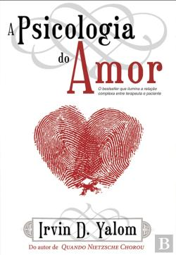 Bertrand.pt - A Psicologia Do Amor