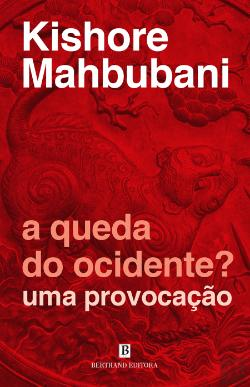 Bertrand.pt - A Queda do Ocidente?