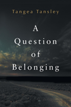 Bertrand.pt - A Question Of Belonging