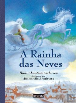 Bertrand.pt - A Rainha das Neves