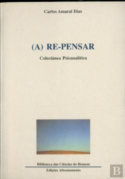 Bertrand.pt - A (Re) - Pensar