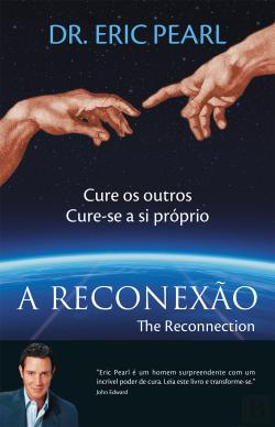 Bertrand.pt - A Reconexão - The Reconnection