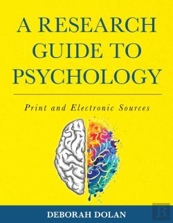 Bertrand.pt - A Research Guide To Psychology