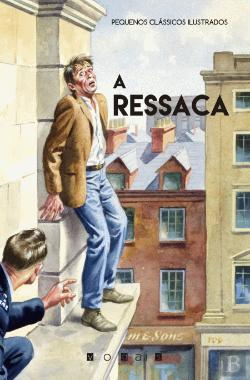 Bertrand.pt - A Ressaca