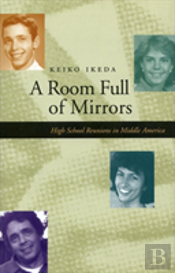 A Room Full Of Mirrors
