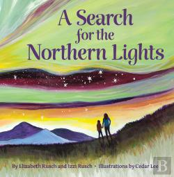 Bertrand.pt - A Search For The Northern Lights