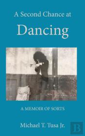 A Second Chance At Dancing