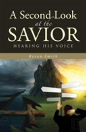 A Second Look At The Savior