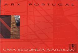 Bertrand.pt - A Second Nature - Arx  Portugal
