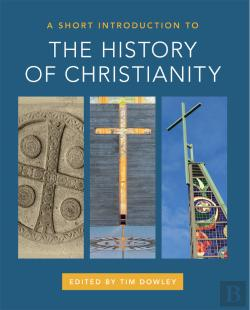 Bertrand.pt - A Short Introduction To The History Of Christianity