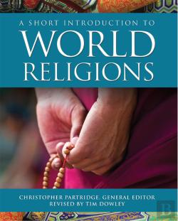 Bertrand.pt - A Short Introduction To World Religions