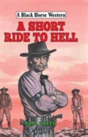 A Short Ride To Hell