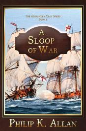 A Sloop Of War