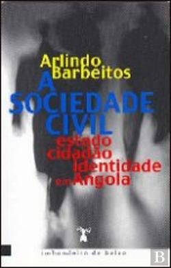 Bertrand.pt - A Sociedade Civil