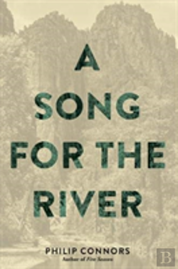 Bertrand.pt - A Song For The River