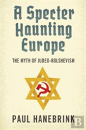 A Specter Haunting Europe