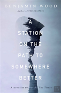 Bertrand.pt - A Station On The Path To Somewhere Better