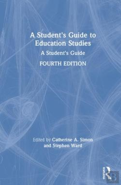 Bertrand.pt - A Student'S Guide To Education Studies